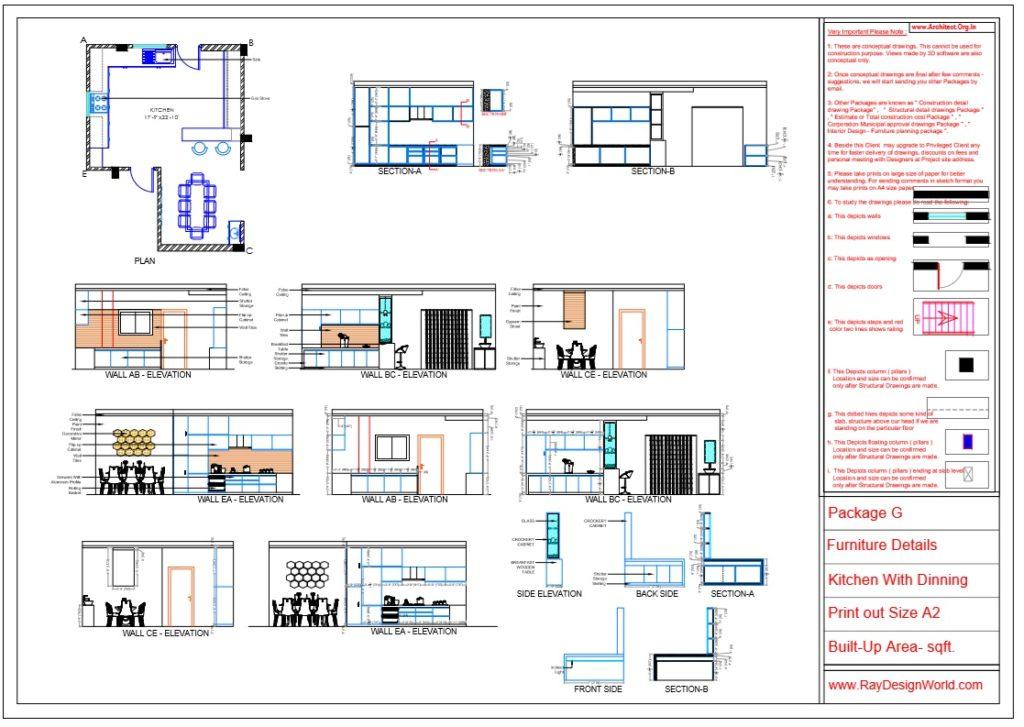 Capten-Arul-Madipakkam-chennai-House-Interior-Package-G-Kitchen-Furniture-Details