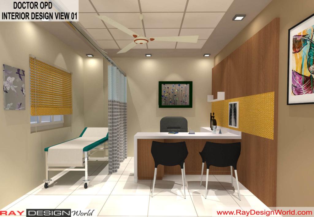 Dr.Rajeev-Pandurangi-Shimoga-Bangalore-Hospital-Doctor-OPD-3D-interior-View-01