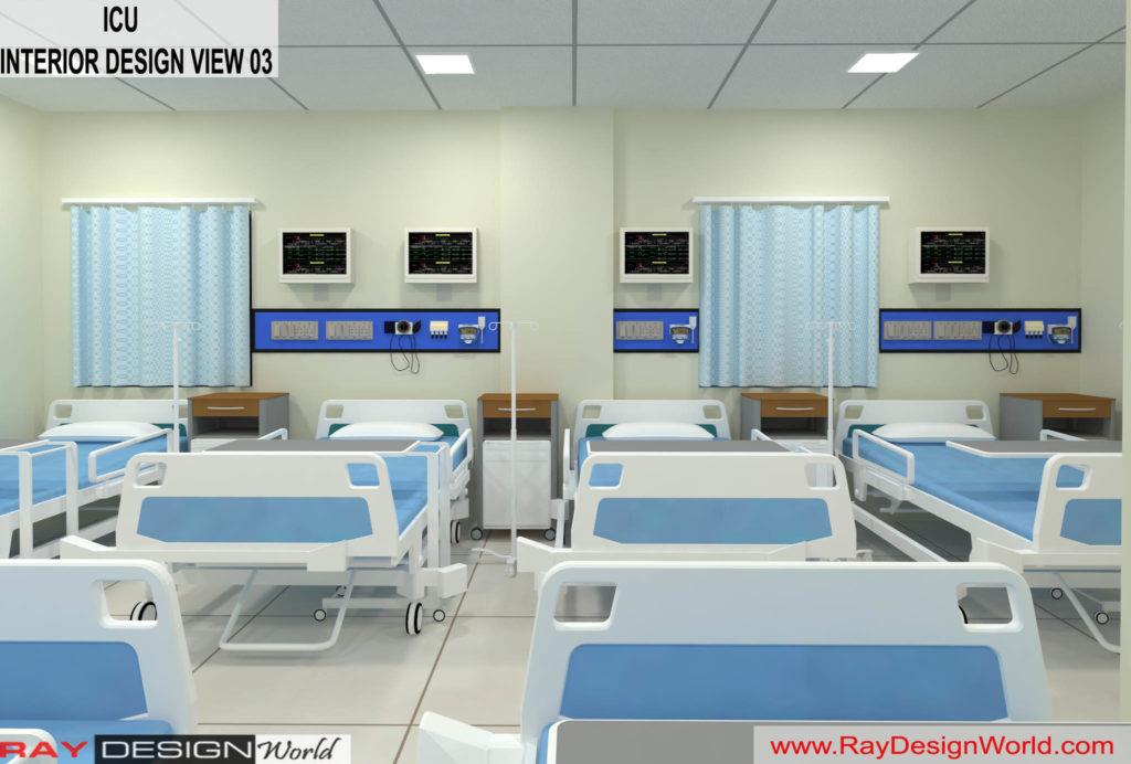 Dr.Rajeev-Pandurangi-Shimoga-Bangalore-Hospital-ICU-3D-interior-View-03