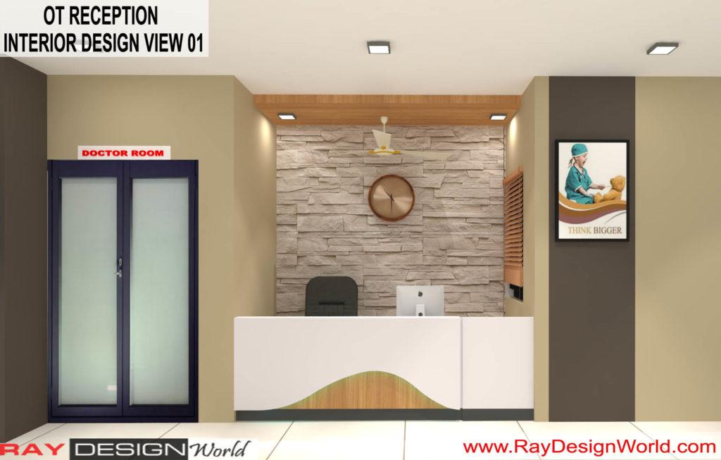 Dr.Rajeev-Pandurangi-Shimoga-Bangalore-Hospital-OT-Reception-3D-interior-View-01-