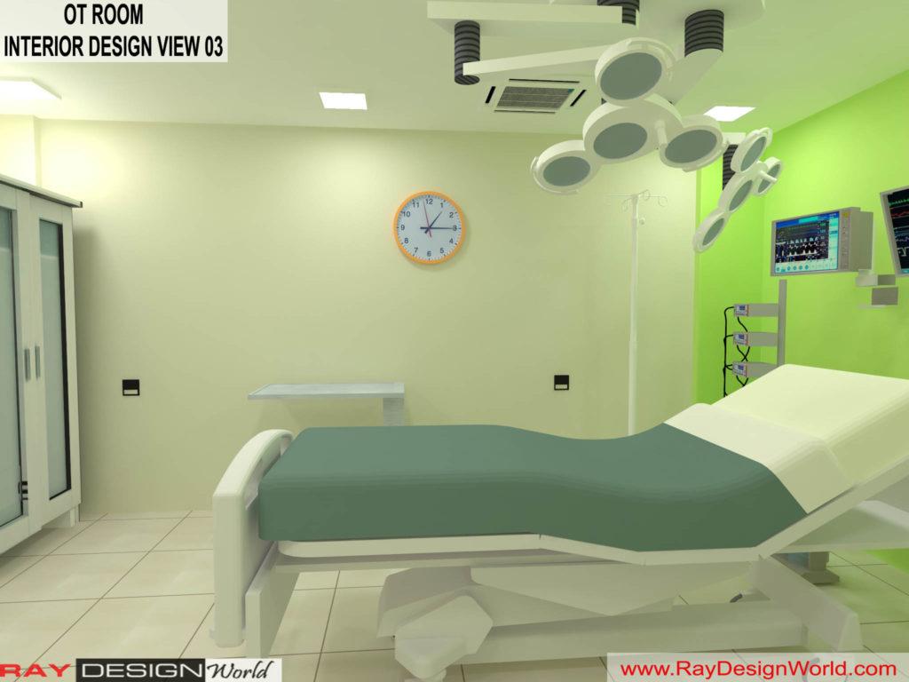 Dr.Rajeev-Pandurangi-Shimoga-Bangalore-Hospital-OT-Room-3D-interior-View-03