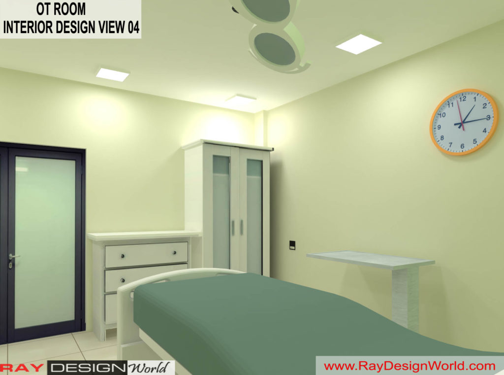 Dr.Rajeev-Pandurangi-Shimoga-Bangalore-Hospital-OT-Room-3D-interior-View-04