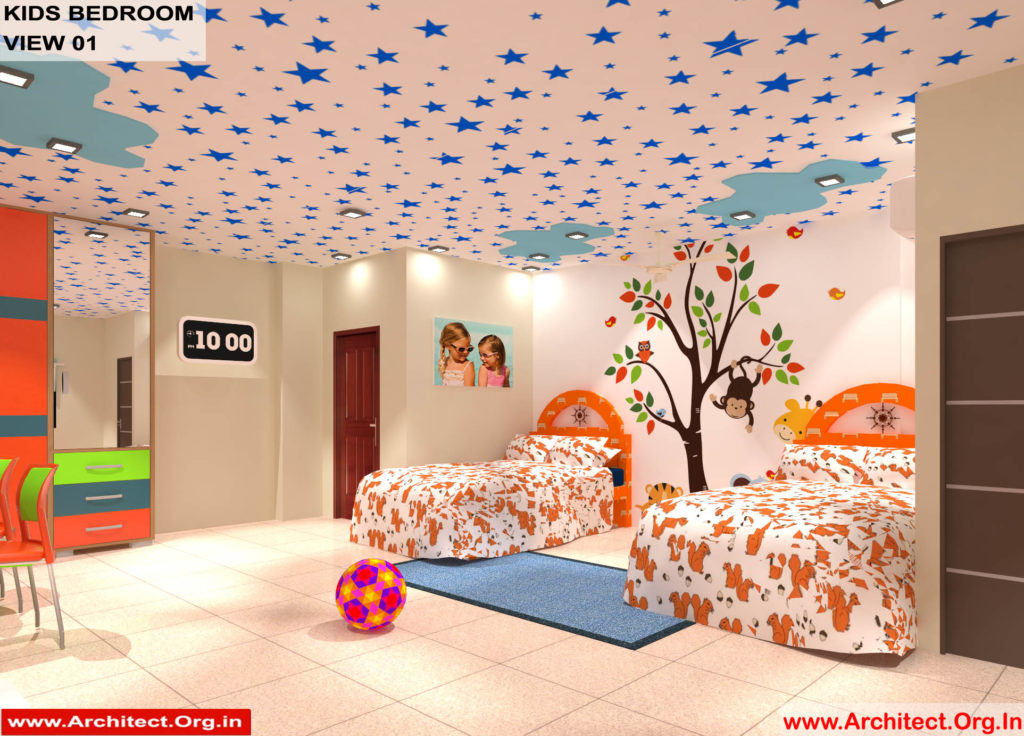 House Interior Design Naidupet Andhra Pradesh Dr Sandeep Ada Ray Design World