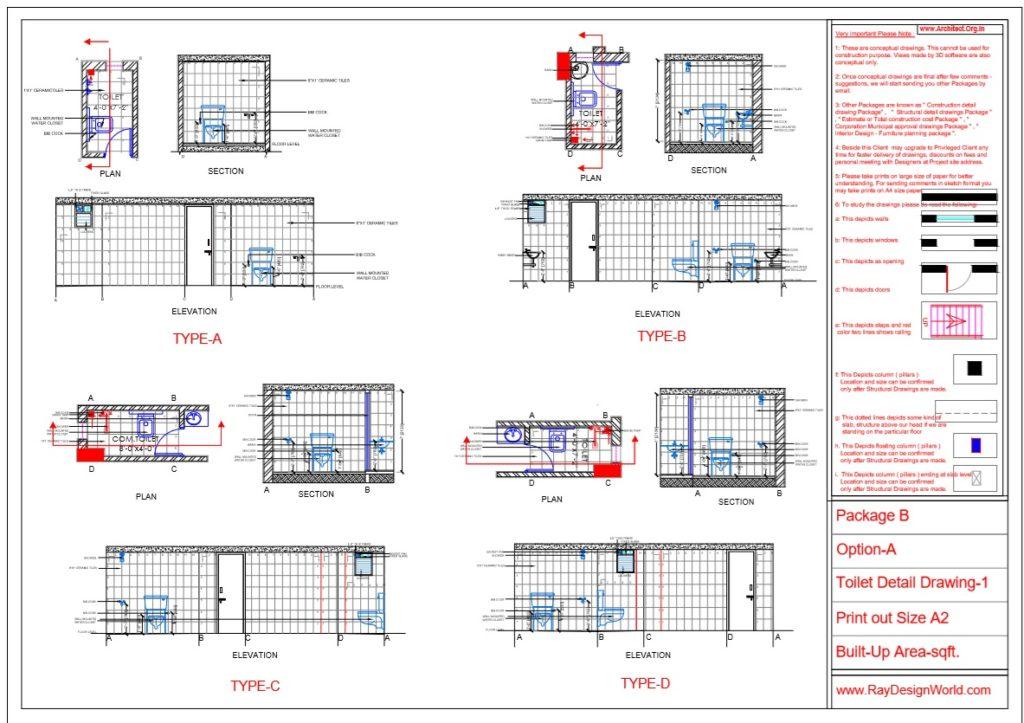 Mr.Arul-Madipakkam chennai-Apartment-Package B 10a