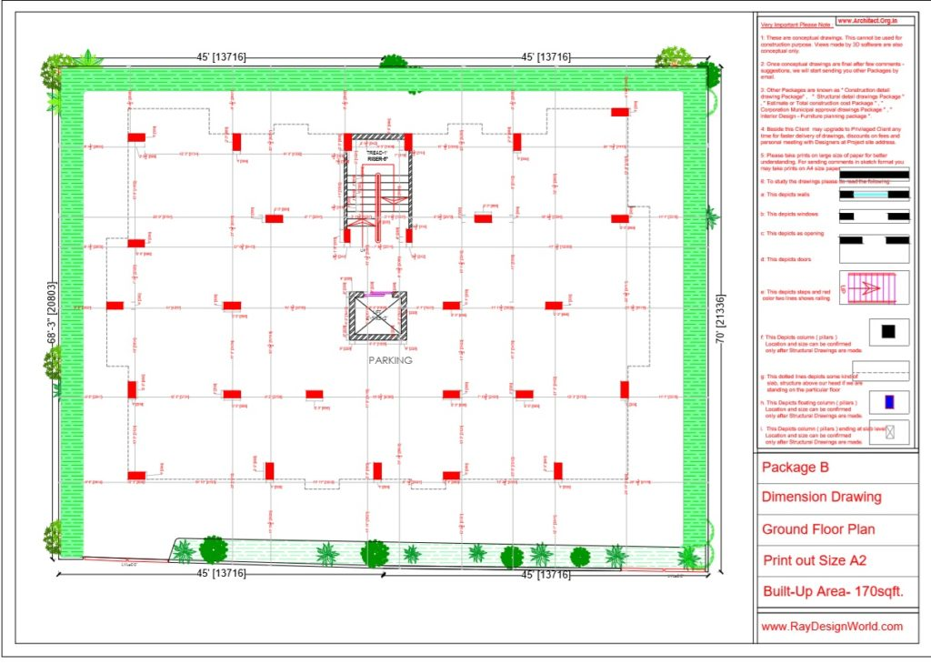 Mr.Arul-Madipakkam chennai-Apartment -Package B 1a