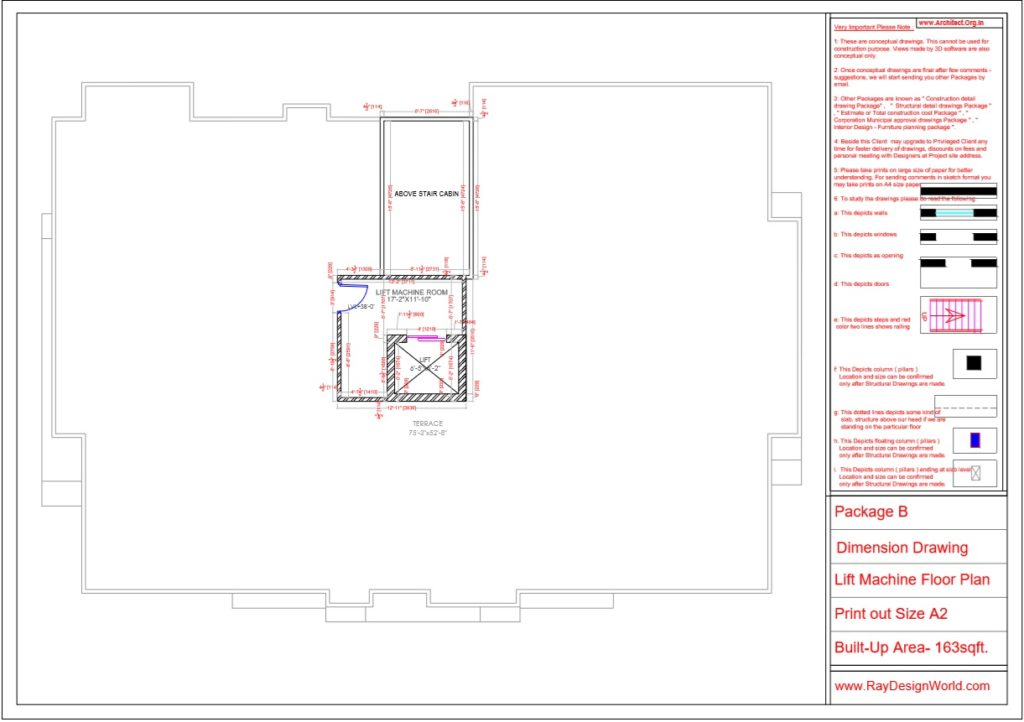 Mr.Arul-Madipakkam chennai-Apartment -Package B 1e