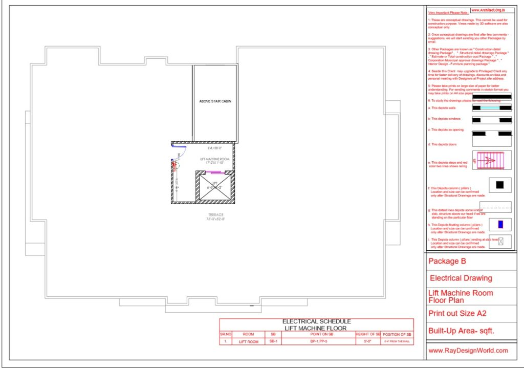 Mr.Arul-Madipakkam chennai-Apartment-Package B 5e