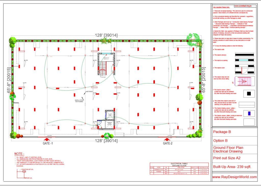 Mr.Rajesh kumar - Nawada Bihar - Apartment- 5a